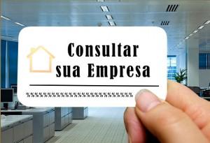 Como-consultar-sua-empresa-no-Serasa